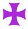 maltese-cross